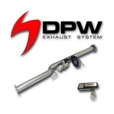 Difusor DPW S10