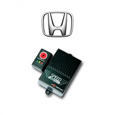 Speed Booster - Honda City 1.5 - 116cv