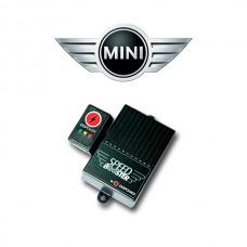 Speed Booster - Mini Cooper One 1.6 - 98cv