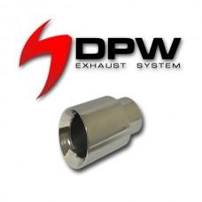 Ponteira Universal DPW
