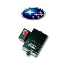 Speed Booster - Subaru Forester 2.0 - 150cv