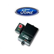 Speed Booster - Ford F-4000 2.8 Diesel - 150cv