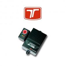 Speed Booster - Troller T4 3.0 Diesel - 163cv