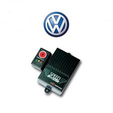 Speed Booster - VW Amarok 2.0 TDI - 122cv / 163cv