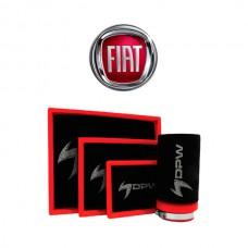 Filtro DPW - Bravo / Doblo / Idea / Linea / Palio / Punto / Strada - Motor 1.8 E-TORQ